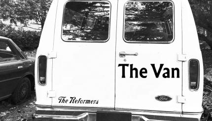 the-van-reformers-fb-event
